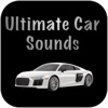 UltimateCarSounds