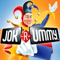 Codes for Jok-R-ummy Hack