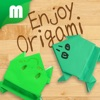 Origame!