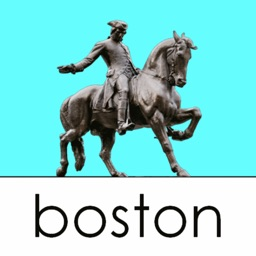 Boston Historical Tours