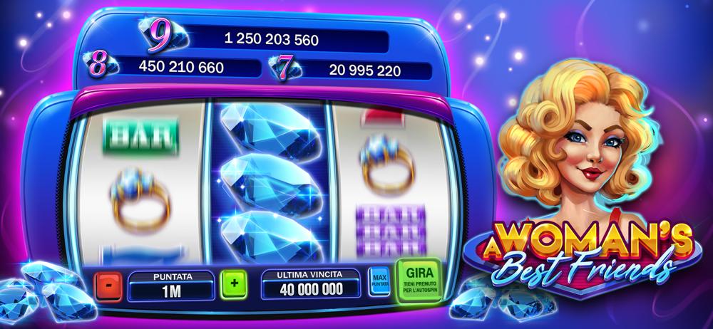 Spiel casino slot spinner felgen walmart
