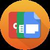 iDocs for Google Drive - Nguyen Quy Cuong