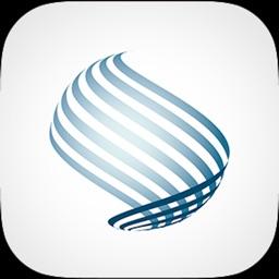 Respiratory Health App