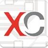 Lenovo XClarity Mobile