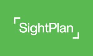 SightPlan Boards