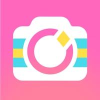 美颜相机BeautyCam