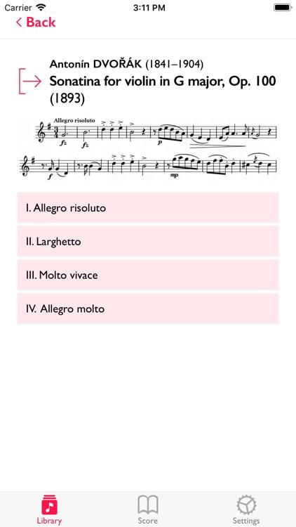 MyPianist: A.I. accompanist