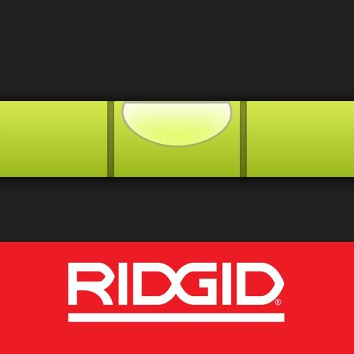 RIDGID Level