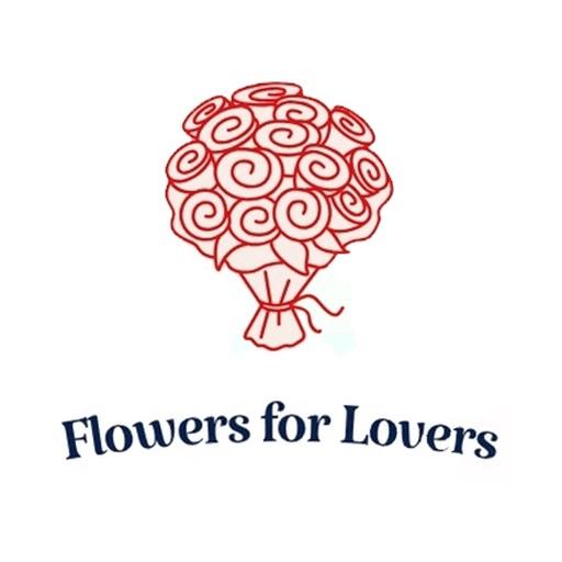 Цветы для любимых | Пермь
