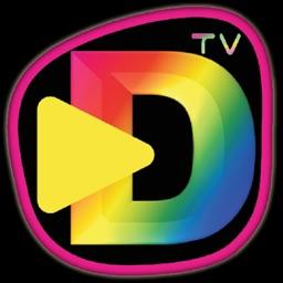 Delonifera TV