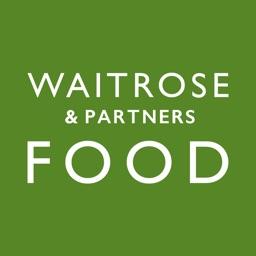 Waitrose Food