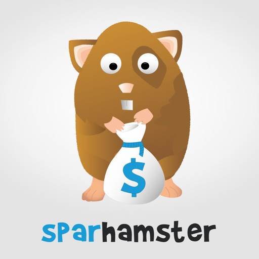 Sparhamster & Black-Friday.at