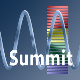 SummitVibe