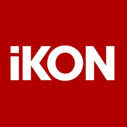 Ikon Mobile オフィシャル G App By Avex Entertainment Inc Jp