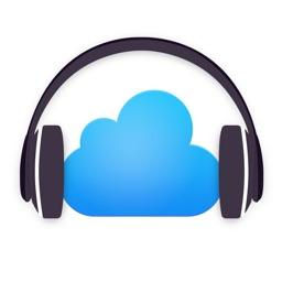 CloudBeats: offline music