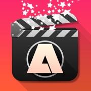 Create, Play & Learn - Animata
