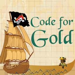 Code for Gold