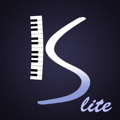 KeyStage Lite