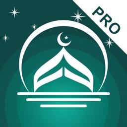 Ramadan 2019 PRO - Heure de pr