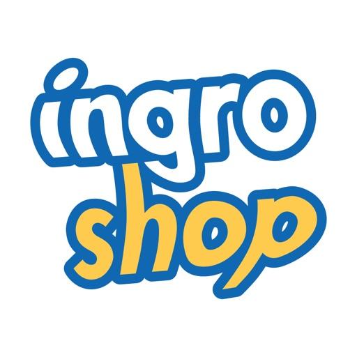 INGROSHOP
