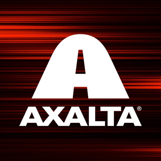Axalta Coating Systems Events
