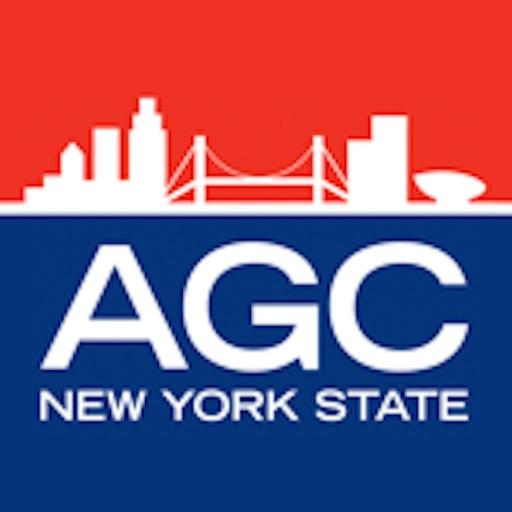 AGC NYS