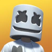 Codes for Marshmello Music Dance Hack