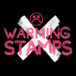 Warning Stamps Community