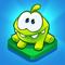 App Icon for Om Nom: Merge App in Hong Kong App Store