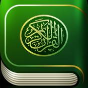 Iquran Pro app review