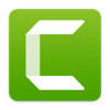 TechSmith Camtasia 2019 - TechSmith Corporation