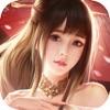 三十六計M iPhone / iPad