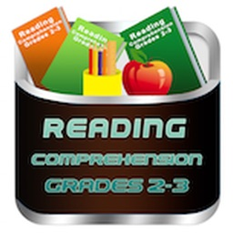 Reading - Grades Two and Three