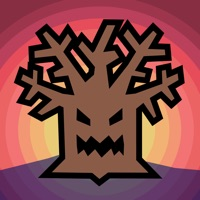 Codes for Bitey Trees Hack
