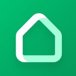 家居装修设计-精选室内装修效果图库