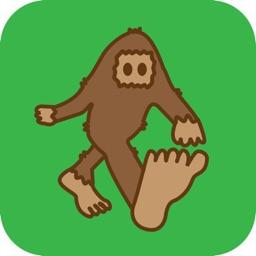 Taming Bigfoot