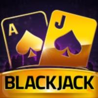 House of Blackjack 21 Hack Online Generator  img