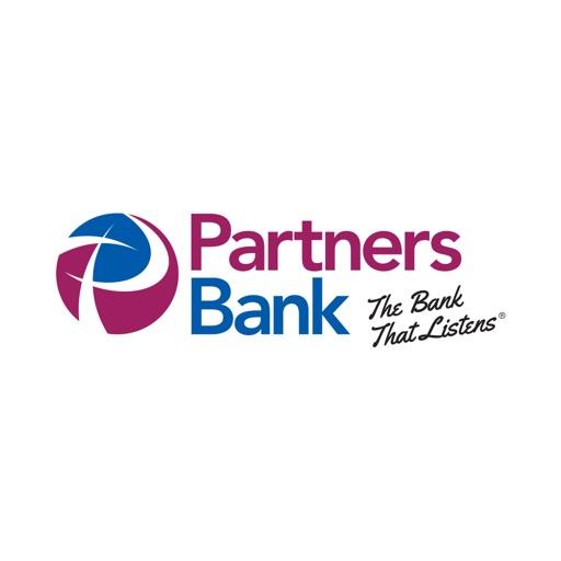 Partners Bank of New England