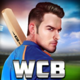 World Cricket Battle