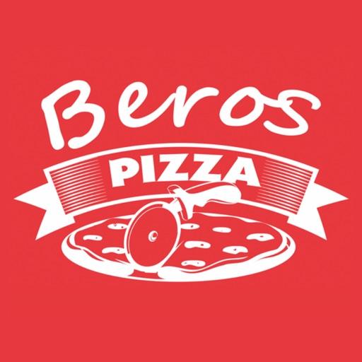 Beros Pizza