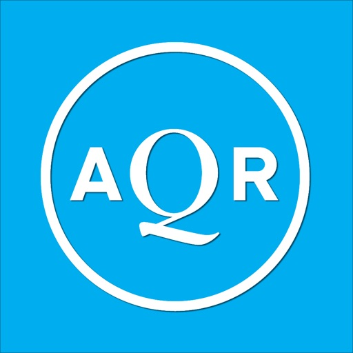 AQR Events