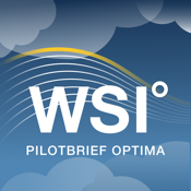 Wsi Pilotbrief Optima app review