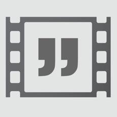 Activities of Movie Quotes Quiz Game