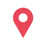 Tomstrails GPS Pro icon