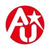 ANiUTa「アニュータ」定額アニソン聴き放題