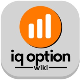 IQ Option Wiki