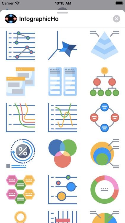 InfographicHo