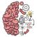 Brain Test : casse-têtes
