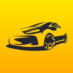 Carpedia - all about cars