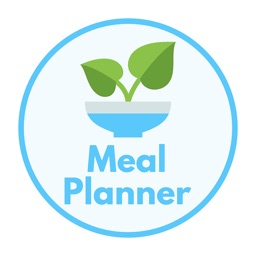 Meal Planner - Recipes & More